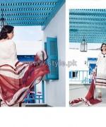 Monsoon Festivana Eid Dresses 2014 For Women 10