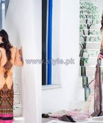 Monsoon Festivana Eid Dresses 2014 For Women 7
