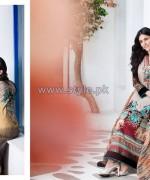 Monsoon Festivana Eid Dresses 2014 For Women 9