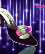 Regal Shoes Footwear Collection 2014 For Women 003