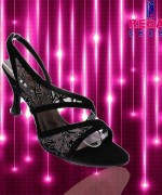 Regal Shoes Footwear Collection 2014 For Women 004