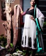 Sanober Azfar Eid Dresses 2014 For Women 10