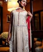 Sanober Azfar Eid Dresses 2014 For Women 6