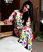 Sanober Azfar Eid Dresses 2014 For Women 7