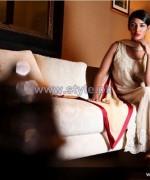 Sanober Azfar Eid Dresses 2014 For Women 8
