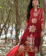 Silkasia Eid-Ul-Fitr Dresses 2014 For Women 9