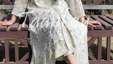 Taankay Eid-Ul-Fitr Dresses 2014 With Price 1