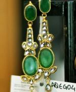 Trend Of Beautiful Sterling Jewellery In Summer Season 001