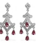 Trend Of Beautiful Sterling Jewellery In Summer Season 002