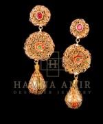 Trend Of Beautiful Sterling Jewellery In Summer Season 003
