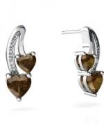 Trend Of Beautiful Sterling Jewellery In Summer Season 004