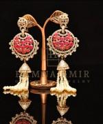Trend Of Beautiful Sterling Jewellery In Summer Season 005