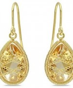 Trend Of Beautiful Sterling Jewellery In Summer Season 007