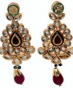 Trend Of Beautiful Sterling Jewellery In Summer Season 009