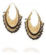 Trend Of Beautiful Sterling Jewellery In Summer Season 01