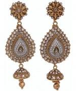 Trend Of Beautiful Sterling Jewellery In Summer Season 010