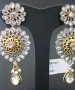 Trend Of Beautiful Sterling Jewellery In Summer Season 02