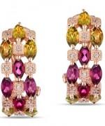 Trend Of Beautiful Sterling Jewellery In Summer Season 03