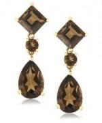 Trend Of Beautiful Sterling Jewellery In Summer Season 04