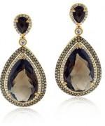 Trend Of Beautiful Sterling Jewellery In Summer Season