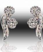 Trends Of Diamond Tops For Women 0012