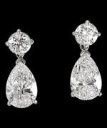 Trends Of Diamond Tops For Women 0013