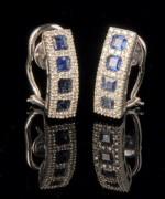 Trends Of Diamond Tops For Women 0014