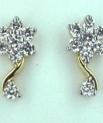Trends Of Diamond Tops For Women 0016