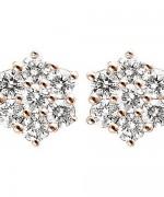 Trends Of Diamond Tops For Women 003