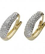 Trends Of Diamond Tops For Women 004