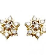 Trends Of Diamond Tops For Women 005