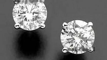 Trends Of Diamond Tops For Women 007