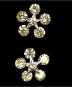 Trends Of Diamond Tops For Women 008