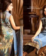 Trends Of Digital Printed Shirts For Women 0012