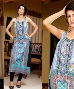 Trends Of Digital Printed Shirts For Women 0014