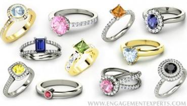 Trends Of Gem Stones Rings For Women 003