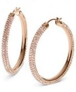 Trends Of Hoop Earrings For Women 006