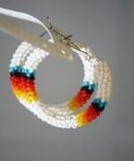 Trends Of Hoop Earrings For Women 009
