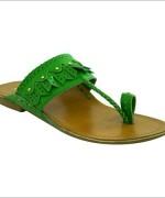 Trends Of Kohlapuri Shoes For Women 003