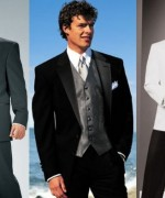 Trends Of Men Suit Colors For Summer Season 001