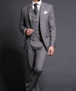 Trends Of Men Suit Colors For Summer Season 0011