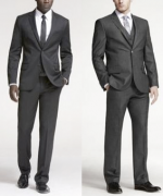 Trends Of Men Suit Colors For Summer Season 0013