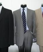 Trends Of Men Suit Colors For Summer Season 002