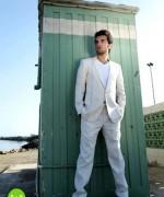 Trends Of Men Suit Colors For Summer Season 007