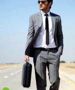 Trends Of Men Suit Colors For Summer Season 008