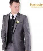 Trends Of Men Suit Colors For Summer Season 009