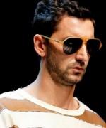 Trends Of Summer Sunglasses For Men 001