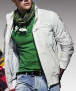 Trends Of Summer Sunglasses For Men 002