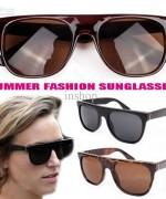 Trends Of Summer Sunglasses For Men 004