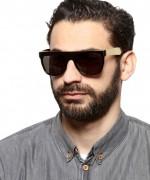Trends Of Summer Sunglasses For Men 005